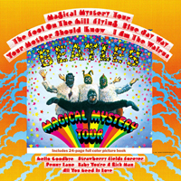 Magical Mystery Tour.jpg
