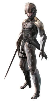 Raijin (Metal Gear).jpg