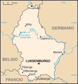 Mapo Luksemburgio.png