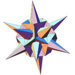 Sixth stellation of icosahedron.png