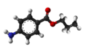 Allyl p-aminobenzoate 3D.png