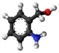 2-amino-benzyl alcohol3D.png
