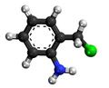 Anthranilyl chloride3D.png