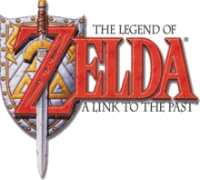 Emblemo The Legend of Zelda A Link to the Past.png