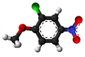 2-chloro-4-nitro-anisole3D.png