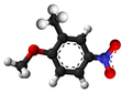 2-methyl-4-nitro-anisole3D.png