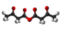 Acetoacetic-acid-anhydride3D.png