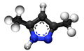 3,5-dimethyl-pyrazole3D.png