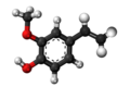 2-Methoxy-4-vinylphenol3D.png