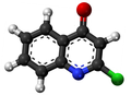 2-chloro-quinolone3D.png