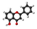 5-hydroxy-flavone 3D.png