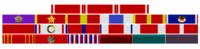 Tito's Ribbons.png