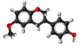 6-methoxy,4'-hydroxy-isoflavane 3D.png