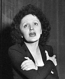 Édith Piaf.jpg