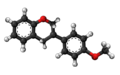 4'-methoxy-isoflavan 3D.png