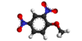 2,4-dinitro-anisole3D.png