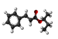 2-butyl cinamate3D.png