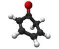 2,4-cyclohexadienone3D.png