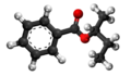 2-butyl benzoate3D.png