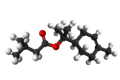 A-terpinyl isovalerate3D.png