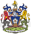 West Yorks-coa.png