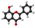 8-hydroxy-flavone 3D.png
