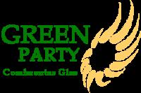 Emblemo de Verda Partio