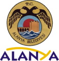 Alanya combined logo.png