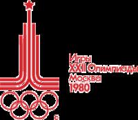 Somera Olimpiko 1980 b.png