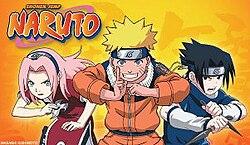 Animeo Naruto.jpg
