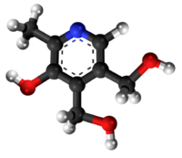 Pyridoxine3D 2.png