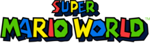 Emblemo Super Mario World.png