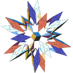 Seventeenth stellation of icosidodecahedron.png