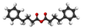 4-Phenylbutyric anhydride3D.png