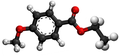 Ethyl anisate3D.png