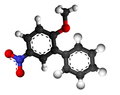 2-phenyl-4-nitro-anisole3D.png