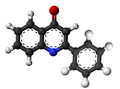 2-phenyl-4-quinolone3D.png