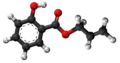 Allyl salicylate3D.png