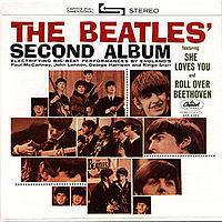 Beatles second album.jpg