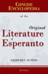 Literatura enciklopedio