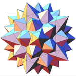 Sixth stellation of icosidodecahedron.png