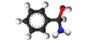 2-Amino-1-Phenylethanol 3D.png