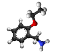 2-Ethoxy-benzylamine3D.png
