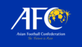 Asian Football Confederation.png