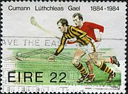 Irish Stamp GAA Hurling.jpg