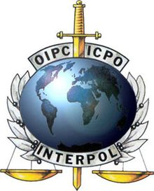 Interpol logo.jpg