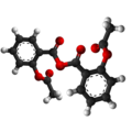 Acetylsalicylic anhydride3D.png