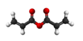 Acrylic anhydride3D.png