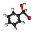 2-Bromo-1-phenylethanol 3D.png