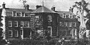 Talbot Lodge.jpg